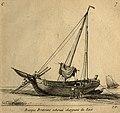 Barque bretonne échouée chargeant du lest.jpg