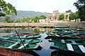 Barques à Tam Coc (2).jpg