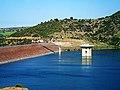 Barrage de Boukourdane سد بوكردان - panoramio (5).jpg