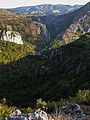 Barranc del Infern.jpg
