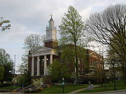 Barren County Kentucky courthouse 2.jpg