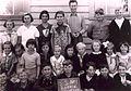 Barrie SS-!, 1937 (27803765364).jpg