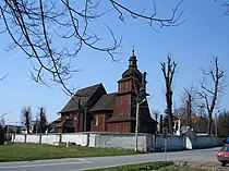 BarwałdDln church.jpg