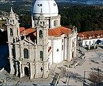 Basílica Nossa Senhora do Sameiro (6).jpg