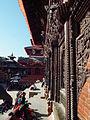 Basantapur Kathmandu Nepal (8529660440).jpg