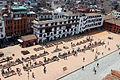 Basantarpur Square – Kathmandu - 01.jpg