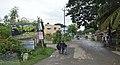 Basanti Highway - SH 3 - Catholic Church Area - Basanti - South 24 Parganas 2016-07-10 4700.JPG