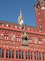Basel (CH) - panoramio - Rokus Cornelis.jpg
