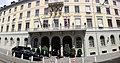 Basel - Hotel Les Trois Rois - panoramio.jpg