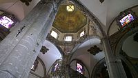 Basilica of Our Lady of Guadalupe Ovedc 46.jpg