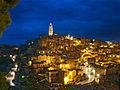 Basilicata Matera4 tango7174.jpg