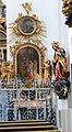 Basilika Maria Plain (17. Februar 2020) 20.jpg