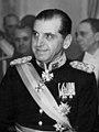Basilio Pertiné (cropped).jpg