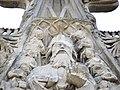 Basilique Notre-Dame - Alençon 9.JPG