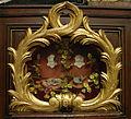 Basilique Notre-Dame de Liesse 14082008 16.jpg