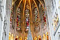 Basilique Saint-Nicolas de Nantes 2018 - 005.jpg