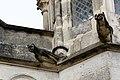 Basilique Saint-Nicolas de Nantes 2018 - Ext 82.jpg
