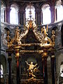 Basilique Saint-Sernin Toulouse 06.JPG