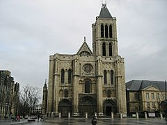 Basilique Saint -Denis.jpg