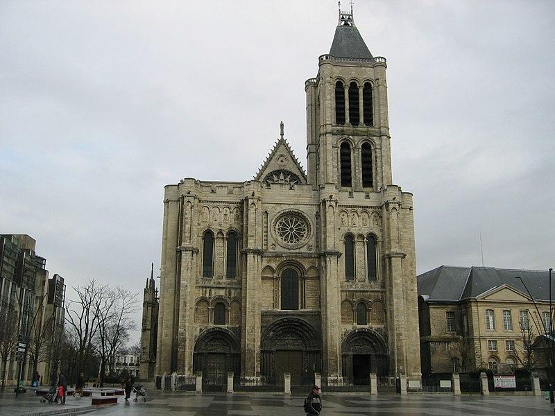 File:Basilique Saint -Denis.jpg