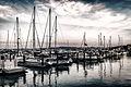 Basin for sailing boats (15631905620).jpg