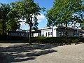 Basisschool 't Karregat Eindhoven (2).JPG