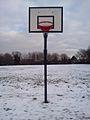 Basketball Hoop - The Abbey School, Faversham (1).jpg