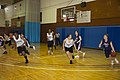 Basketball tournament creates camaraderie 130303-M-CU214-007.jpg