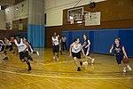 Basketball tournament creates camaraderie 130303-M-CU214-007.jpg