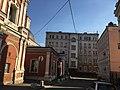 Basmanny, Moscow 2019 - 7377.jpg