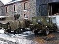 Bastogne (17).jpg