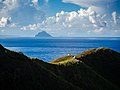 Batanes Protected Landscapes and Seascapes Rolling Hills with Cows.jpg