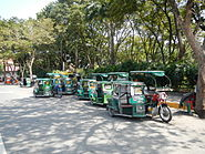 BatangasCityhalljf9836 20