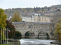 Bath pulteney bridge 2.JPG