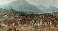 Battaglia di Pastrengo.jpg