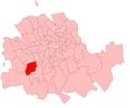 Battersea1885.png