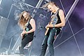 Battle Beast Rockharz 2018 08.jpg