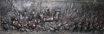 Battle of Beresteczko 1651.PNG