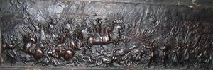 Batalha de Beresteczko 1651.PNG