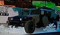 Battlefield Bad Company 2 Hummvee GamesCom - Flickr - Sergey Galyonkin.jpg