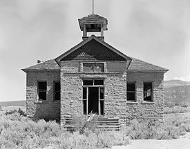 Battlement Mesa Schoolhouse.jpg