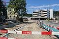 Bau LTB Bahnhofstrasse Killwangen 20200516.jpg