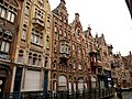 Baudelostraat 1-15 - 123981 - onroerenderfgoed.jpg