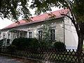 Bauernhaus, Alt-Mariendorf 46.JPG