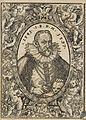 Bauhin Jean aus Bericht Kranckheiten 1599.jpg