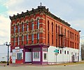Baumgarten Building - E Genesee HBD - Saginaw Michigan.jpg