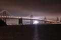 Bay Bridge in fog at night.jpg