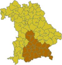 Bayern rboberbayern.png
