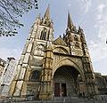 Bayonne-Avril 2012-8.jpg