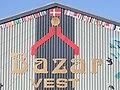 Bazar Vest 02.jpg